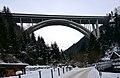 Kremsbrücke, Kärnten, Bezirk Spittal an der Drau.jpg