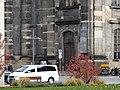 Kreuzkirche (Dresden) (1126).jpg