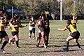 Krewe Womens Rugby Feb 25 17 (202079927).jpeg