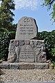 Kriegerdenkmal Mözen.1.ajb.jpg
