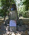 Kriegerdenkmal Sülldorf.jpg