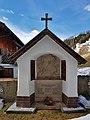 Kriegerdenkmal Schmirn (20190406 122053).jpg