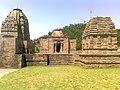 Krimchi temples udhampur (29).jpg