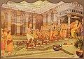 Krishna and Sudama.jpg