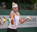 Kristina Mladenovic (19744895571).jpg