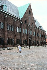 Fil:Kronhuset - KMB - 16001000210304.jpg