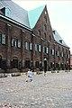 Kronhuset - KMB - 16001000210304.jpg