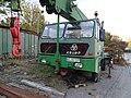Krupp Kranwagen 01.jpg