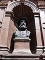 Krutenau-Monument aux Zurichois (5).jpg