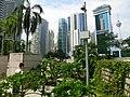Kuala Lumpur City Centre, 50450 Kuala Lumpur, Wilayah Persekutuan Kuala Lumpur, Malaysia - panoramio (23).jpg