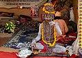 Kumbh Mela, India (46558384584).jpg