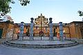 Kunming Yunnan Lujun Jiangwutang Jiuzhi 2014.09.27 18-40-15.jpg