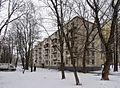 Kuntsevo District, Moscow, Russia - panoramio (86).jpg