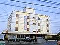 Kurashiki police station.jpg