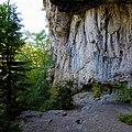Kurdzhips gorge - panoramio (2).jpg
