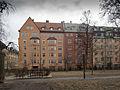 Kvarteret Kungsbacken.JPG