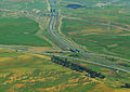 Kvish 40 Kvish 6 Aerial View.jpg