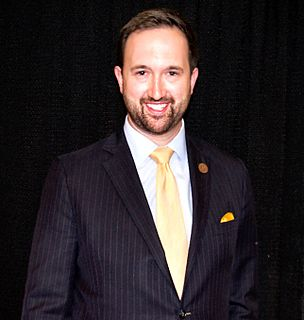 Adam Kwasman American politician and a Republican member of the Arizona House of Representatives