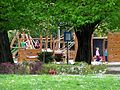 Kyjov mestsky park 04.jpg