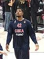 Kyle Hines 42 PBC CSKA Moscow 20171027 (2).jpg