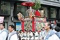 Kyoto Gion Matsuri J09 026.jpg