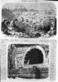 L'Illustration - 1858 - 040.png