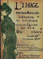 L'Image cover 11 Toulouse-Lautrec.png