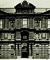 L'art de reconnaître les styles - le style Louis XIII (1920).jpg