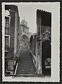 L'escalier des Cordeliers à Crest (34554427112).jpg