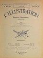 L'illustration 19100416 a.pdf