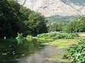 L'occhio azzurro - Albania.jpg