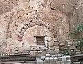 Löbstedt 1998-08-15 23.jpg