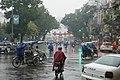 Lý Thái Tổ, Hoàn Kiếm, Hà Nội, Vietnam - panoramio - Boonchai C (2).jpg