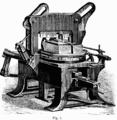 L-Buchschneidemaschine.png