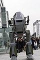 LANDWALKER - Robot.jpg