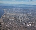 LAX Airport (KLAX), another view, from the air.jpg