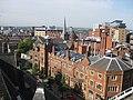 LGI roofs 12 June 2015.jpg