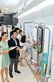 LG '휘센 손흥민' 에어컨 인기 - 14431605885.jpg