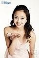 LG WHISEN 손연재 지면 광고 촬영 사진 (45).jpg