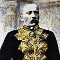 LH Alexander Baron Wassilko von Serecki (1827 - 1893).jpg