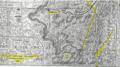 LIMITE TERRITORIAL ENTRE SAMANCO Y CASMA SEGUN MAPA LEY 12294 CREACION DE SAMANCO.png