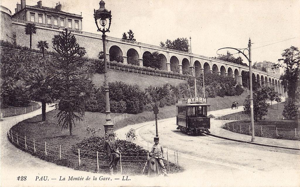 Adresse Restaurant Bordeaux Cote Cathedrale Acceptant Des Groupes