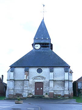 LOEUILLY Eglise Saint Martin.jpg