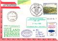 LPG-Ersttagsbeleg Erinnerungsmarke 1.png