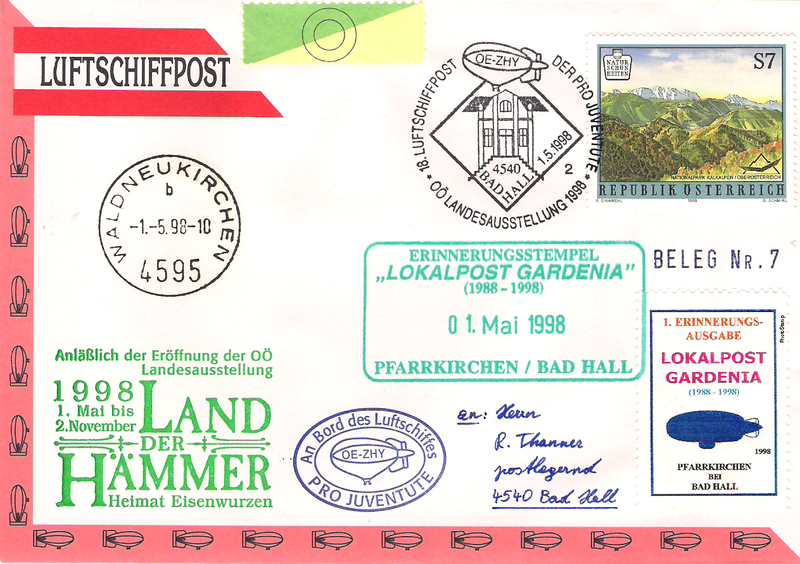 File:LPG-Ersttagsbeleg Erinnerungsmarke 1.png
