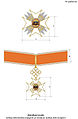 LVA Cross of Recognition 2.JPG