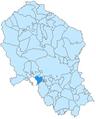 La-Carlota-mapa.png