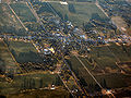 La-paz-indiana-from-above.jpg