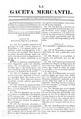 LaGacetaMercantil1823.10.026.pdf