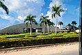 La Caña, Dominican Republic - panoramio (4).jpg